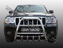jeep grand cherokee bull bar jeep grand cherokee 2005