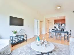 Home Design Show Washington Dc by Real Estate For Sale 4101 Albemarle St Nw 601 Washington Dc