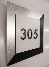 room awesome hotel room number signs home design awesome unique