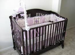 Babies R Us Mini Crib by Babies R Us Mini Crib Bumper Cribs Decoration