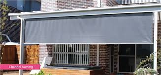 Shade Awnings Melbourne Straight Drop Awnings Straight Drop Awnings Sydney U0026 Melbourne