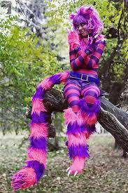 Womens Dorothy Halloween Costume Unique Scary Halloween Costume Ideas 2013 2014 Girls