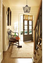 design of chandelier for entryway beauty chandelier for entryway image of chandelier for entryway