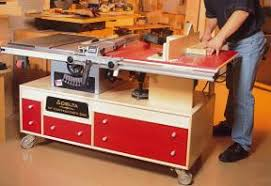 Table Saw Router Table Make A Tablesaw Router And Work Station U2013 Canadian Home Workshop