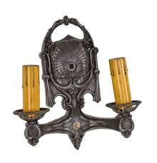 Non Electric Wall Sconces 45 Electric Wall Sconces Guess By Now You All I Can T Sit