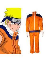 Halloween Costumes Naruto Cheap Jiraiya Cosplay Costume Naruto Sell Naruto