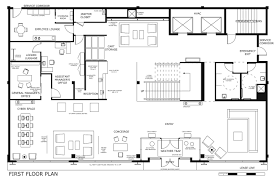 beautiful first texas homes floor plans new home design incredible