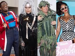 Jerry Seinfeld Halloween Costume Celebrity Costumes Halloween 2016 Business Insider