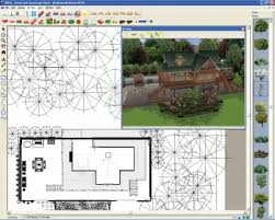Home Landscape Design Software Reviews Fancy Design 3d Home Architect Chief Software For Builders And
