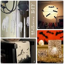 halloween home decor projects themontecristos com