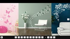 wall art decor app ranking and store data app annie
