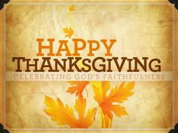 happy thanksgiving sermons and sermon lectionary resources