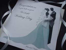 card to groom from on wedding day wedding pictures images photos