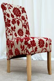 Floral Dining Room Chairs Beautiful Of Modern And Yellow Upholstery Fabric Ikea Swivel