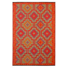 Outdoor Rug Uk Outdoor Rugs Wayfair Co Uk