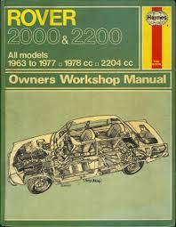 a selection of haynes u0026 autobooks owners workshop manuals for sale