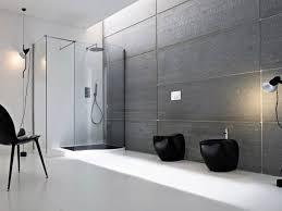 bathroom design gallery bathroom 67 modern bathrooms designs bathroom designs 1000