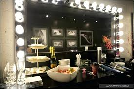 lighting for makeup artists makeup artist studio la led lighting for painting track tips
