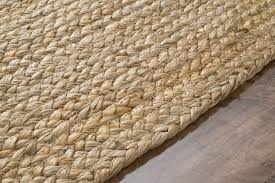 Lowes Area Rugs 9x12 Lowes Area Rugs 8x10 Washable Rug On Lowes Area Rugs Ideal 8x10