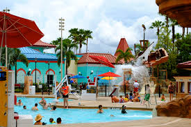 beach resort caribbean resort florida