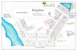 Property Value Map Berkshire Plat Now Available Online Jagoe Homes