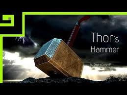 hammer of thor izon pria hoaxornot work agen resmi vimax hammer