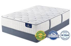 queen size mattress sets serta com