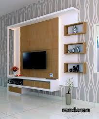 T V Unit Design Images