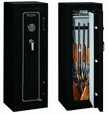 stack on 8 gun cabinet list of best 8 gun safe cabinets with unique features review