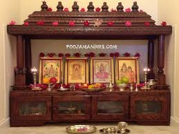 temple decoration ideas for home design of home temple how to design the temple in your house