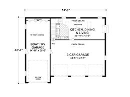 Rv Garage Apartment 31 Best Garage Apartments Images On Pinterest Garage Apartments