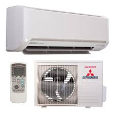 mitsubishi wall mounted air conditioner mitsubishi heavy industries srk wall mounted cool breeze solutions