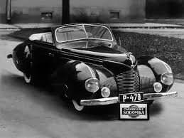 172 best art deco cars images on pinterest old cars
