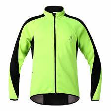 biking shell jacket online get cheap running shell jacket aliexpress com alibaba group
