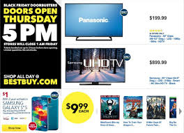 here is everything on sale at best buy for black friday bgr