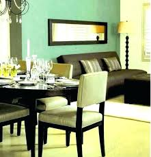decorate dining room table centerpieces for living room tables dining room table centerpieces