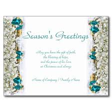 business christmas card greetings sayings chrismast cards ideas