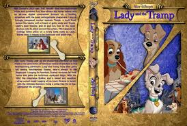 lady tramp collection covers covers hut
