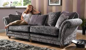 Cls Sofas Check Out The Steeler Sofa From Sofaworks Home Decor Living