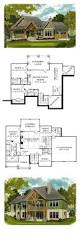 French Cottage House Plans House Plans With Basement And Porch Basement Decoration