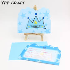Craft Invitation Card Online Get Cheap Craft Invitation Card Decoration Aliexpress Com