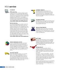 page 362 of ikea catalog 2008