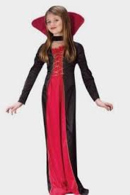 Amazon Halloween Costumes Girls 274 Images Amazon Kids Costumes