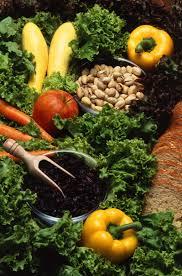 diabetic diet food list bayside journal