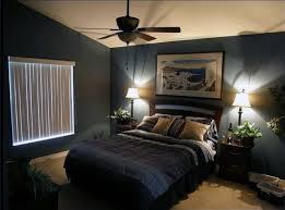bedroom decor ideas on a budget farmhouse dining room how to