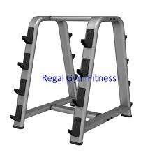 weight power rack weight power rack suppliers and manufacturers