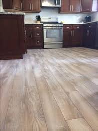 what hardwood floor color goes best with cherry cabinets pin by heidi herbert on building a nest cherry cabinets