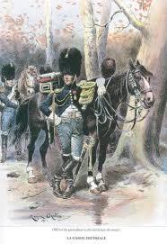 Armchair Revolutionary 160 Best French Revolution Images On Pinterest French Revolution