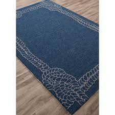 8x8 Outdoor Rug by Nautical Outdoor Rugs Home Design Ideas And Pictures