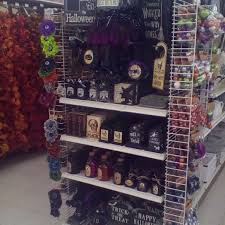 michaels halloween apothecary style witch brew potion bottles
